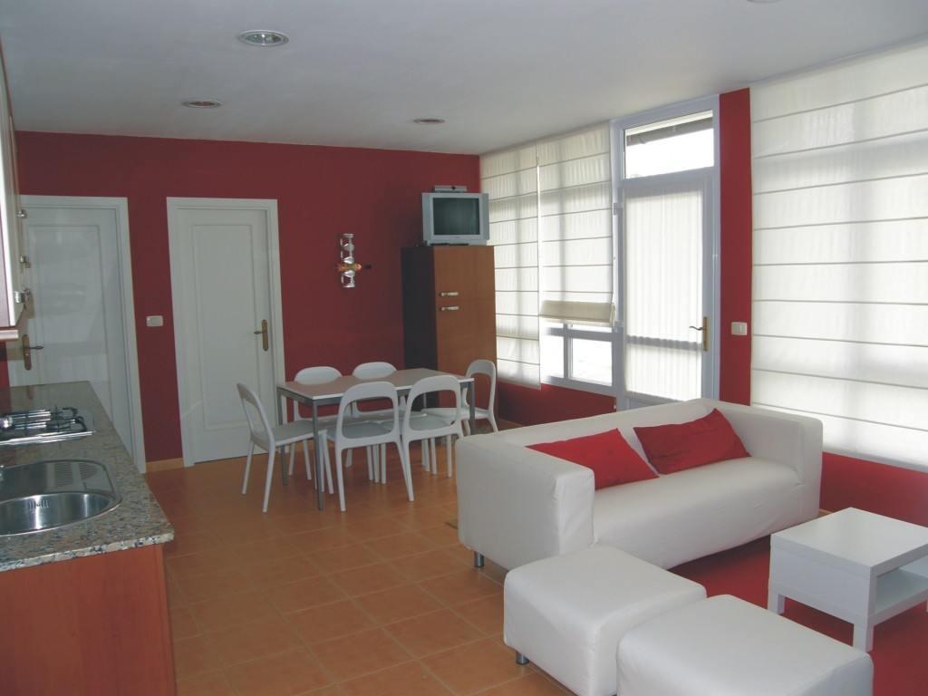Apartamentos-Rias-Baixas-Galicia