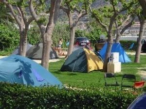 camping-sanxenxo-despedidas