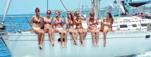 alquiler de-barcos-sanxenxo-cies