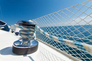Navegando por las rias - pack barco